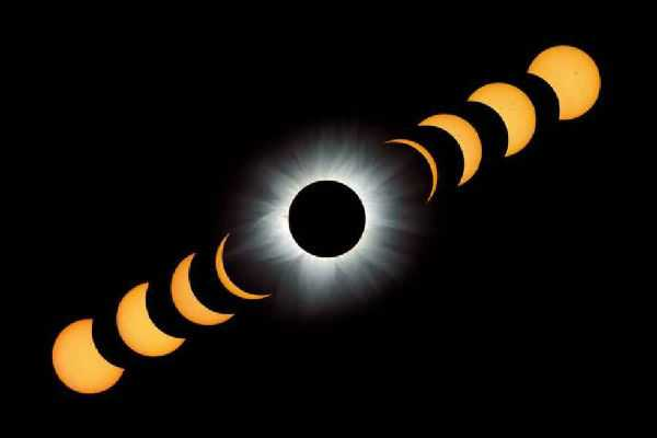 a-solar-eclipse-is-coming-this-week-it-creates-the-effect-of-a-diamond-ring