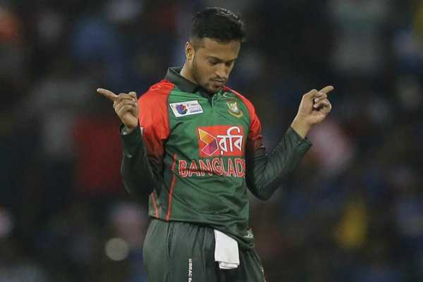 shakib-al-hasan-pulls-himself-out-of-2018-asia-cup