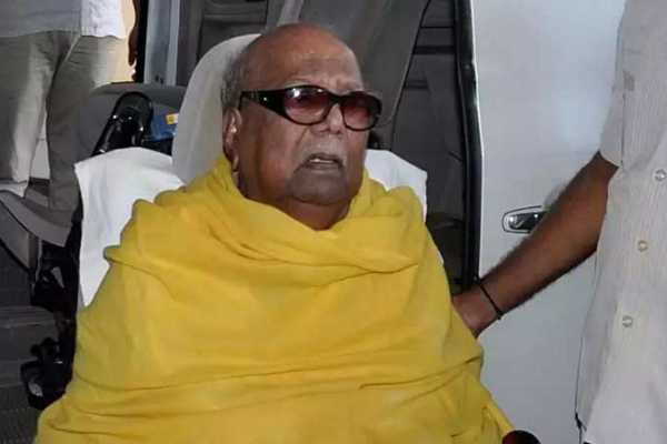 karunanidhi-cases-are-finished-by-madras-court