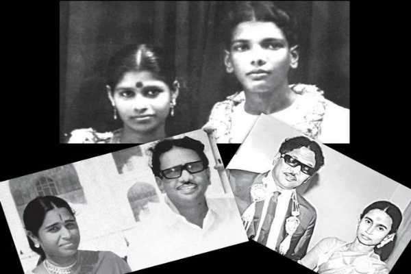 karunanidhi-s-personal-life-and-his-wives