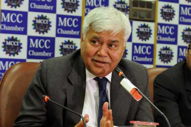 r-s-sharma-extended-as-trai-chief