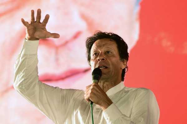 election-misconduct-imran-khan-to-apologise