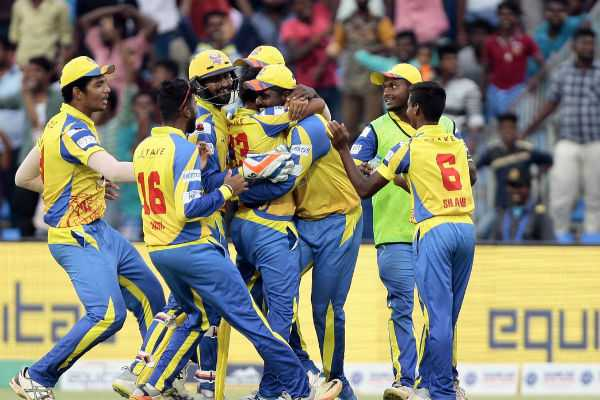 dindigul-qualified-for-tnpl-finals