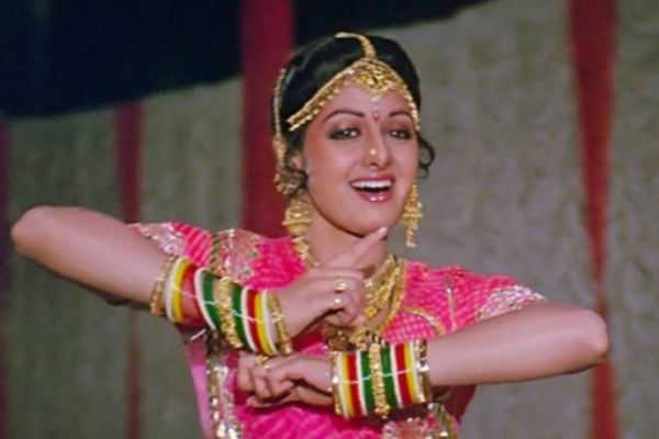 actress-sridevi-angel-of-indian-cinema