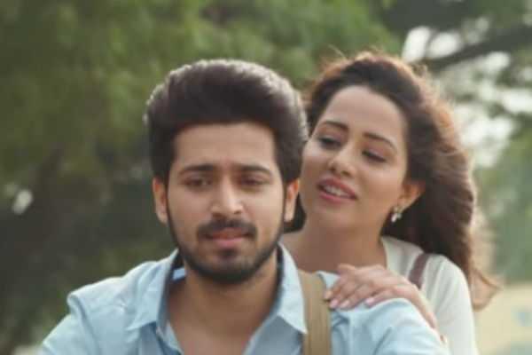 pyaar-prema-kadhal-movie-sneak-peak-goes-viral