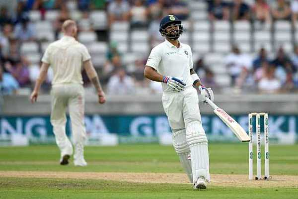 ind-vs-eng-2nd-test-england-wins-toss-opt-to-bowl