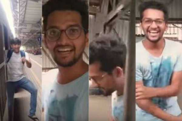 3-youngsters-arrested-for-performing-kiki-challenge