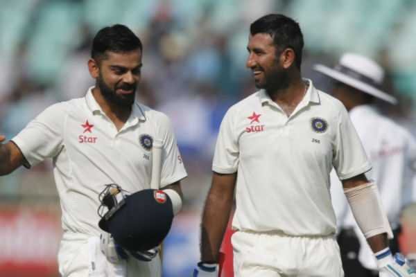 ind-vs-eng-day-2-play-stopped-due-to-rain