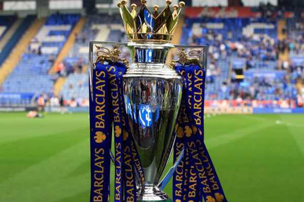 sports-flashes-acquires-audio-broadcast-rights-of-epl