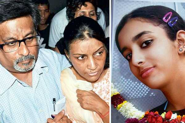 arushi-talwaar-s-murder-case-is-back-to-court