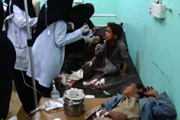 50-dead-many-of-them-children-after-saudi-attack-in-yemen