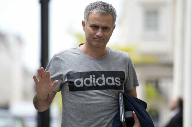 mourinho-s-transfer-targets-refused-by-united
