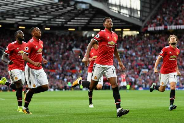 epl-manchester-united-vs-leicester-city-preview