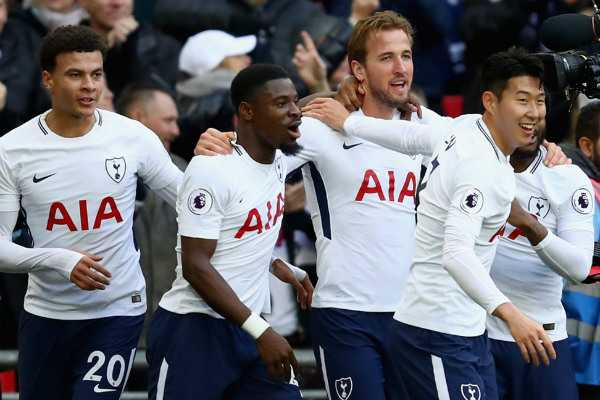 tottenham-moving-towards-record-summer-with-no-signings