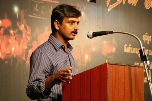 judge-ignores-sedition-charges-on-thirumurugan-gandhi
