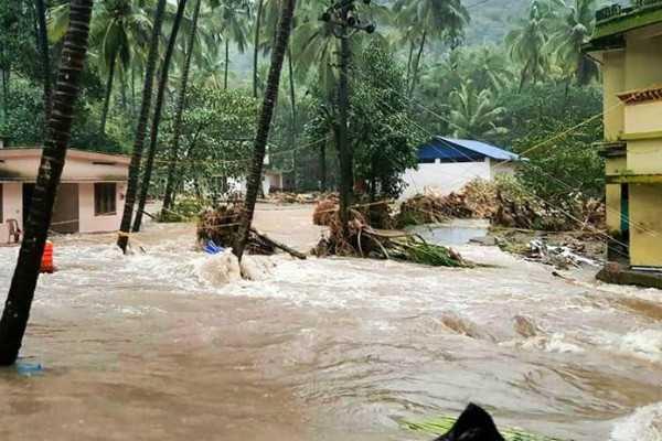 kerala-floods-death-toll-rises-to-32