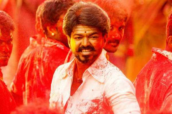 mersal-to-release-in-china