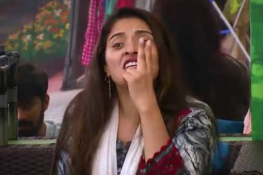what-happened-in-biggboss-day-54