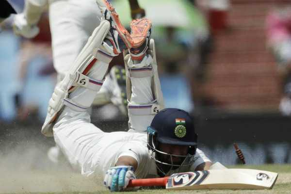 ind-vs-eng-2nd-test-pujara-s-run-out-habit-continues