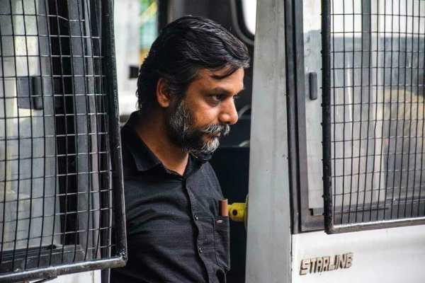 thirumurugan-gandhi-changed-from-puzhal-jail-to-vellore-jail