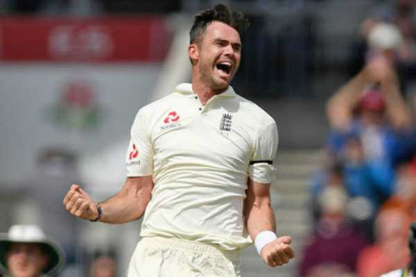 james-anderson-completes-350-wickets-in-england