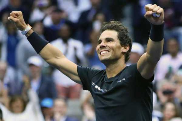 nadal-halep-enter-semis-of-canadian-open