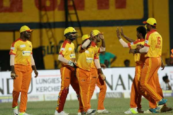 tnpl-dindigul-dragons-vs-madurai-panthers-final-match-preview