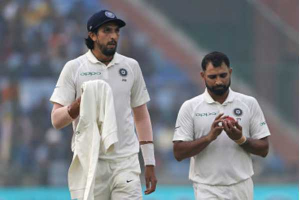 ind-vs-eng-2nd-test-ishant-shami-gets-early-wickets