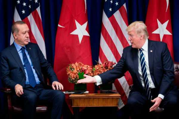 tensions-between-turkey-and-u-s-soar-as-trump-orders-new-sanctions