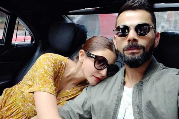virushka-s-net-worth-will-reach-rs-1000-crore-in-next-two-years