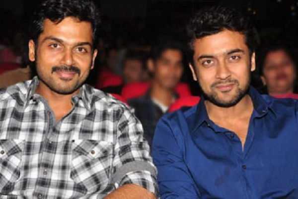 actor-surya-karthi-gives-rs-25-lakh-fund