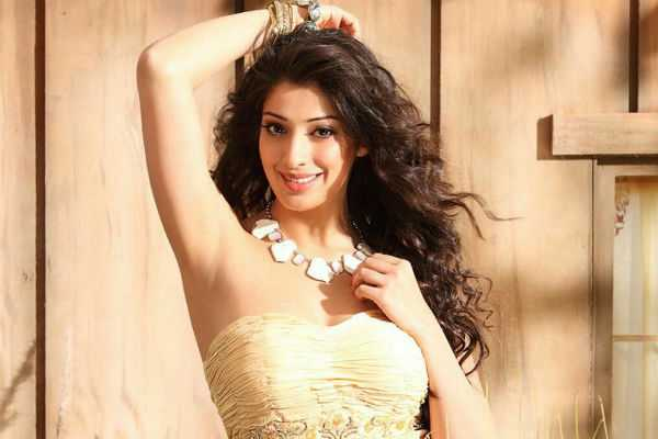 rai-laksmi-to-act-in-fantasy-movie