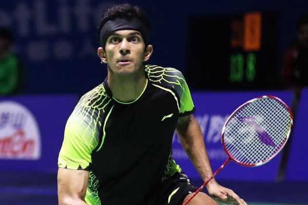 ajay-jayaram-advances-into-vietnam-open-final