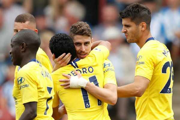 chelsea-beat-huddersfield-3-0