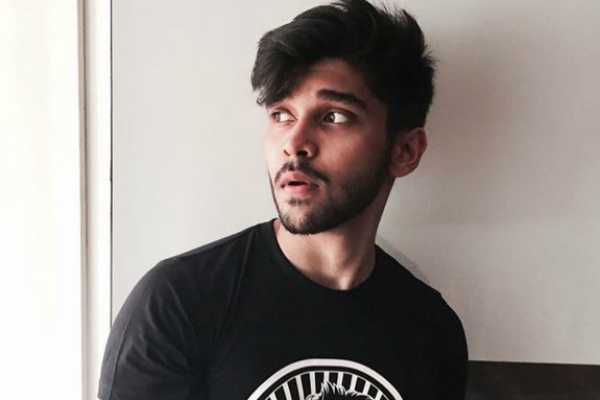 dhruv-vikram-met-with-an-accident