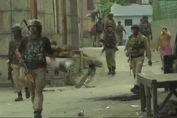 1-security-personnel-killed-at-kashmir