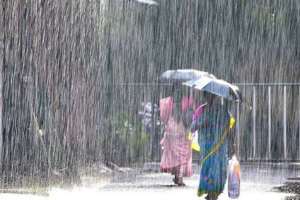 high-alert-for-heavy-rain-in-kerala