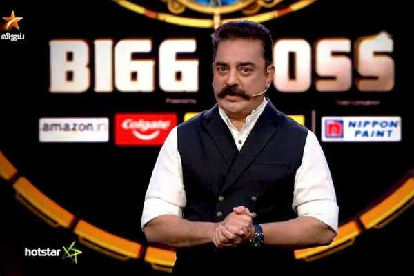 famous-actress-to-enter-bigg-boss-2