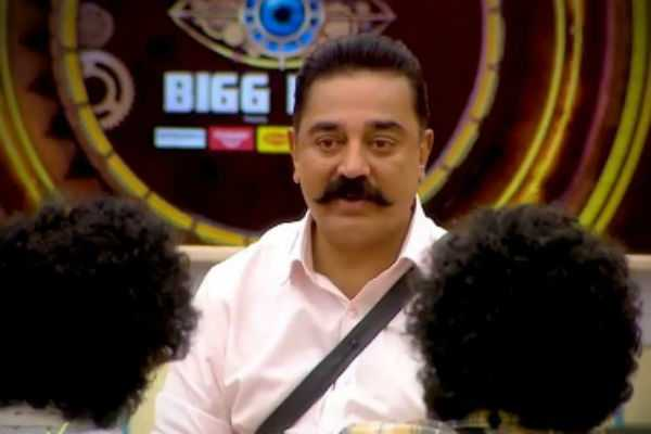 kamal-s-visits-biggboss-house