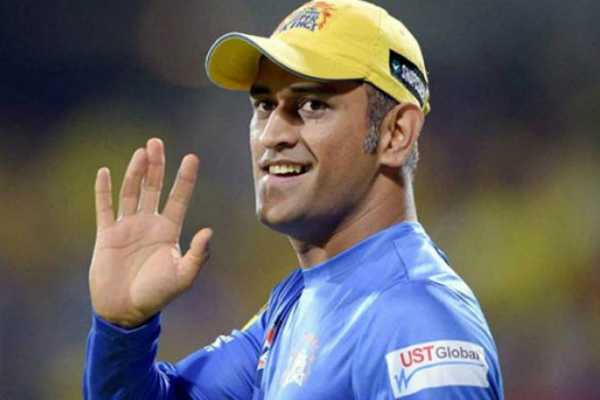 dhoni-s-insta-video-goes-viral
