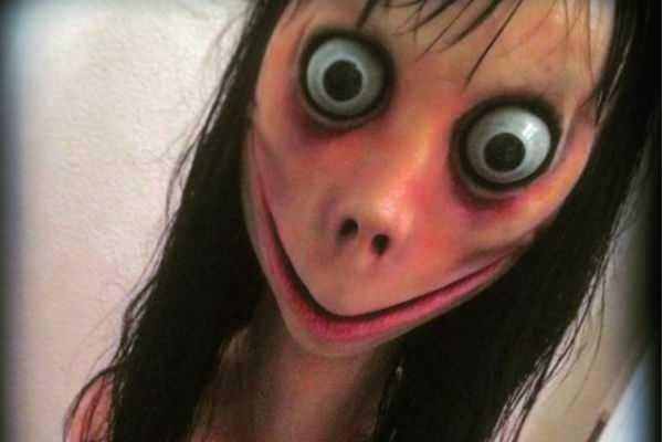 trending-memes-on-momo-challenge