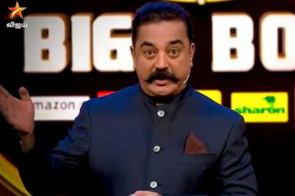 what-happened-in-biggboss-day-55