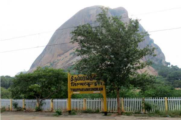 tiruvarur-and-thiruparankundram-to-have-by-poll-elections