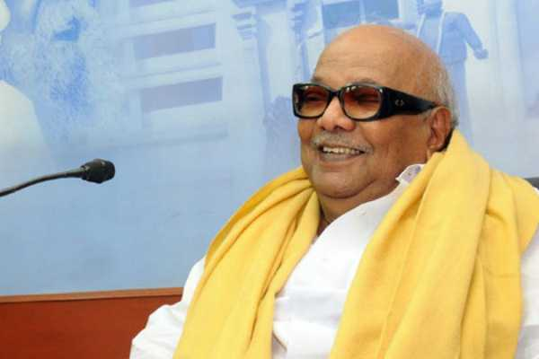 physically-challenged-people-pays-their-respect-to-kalaignar