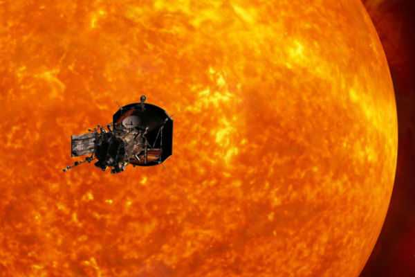 nasa-s-parker-solar-started-its-epic-journey-to-touch-the-sun