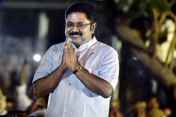 rk-nagar-election-controversy