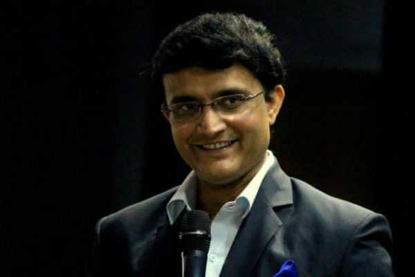 sources-says-sourav-ganguly-is-next-president-of-bcci