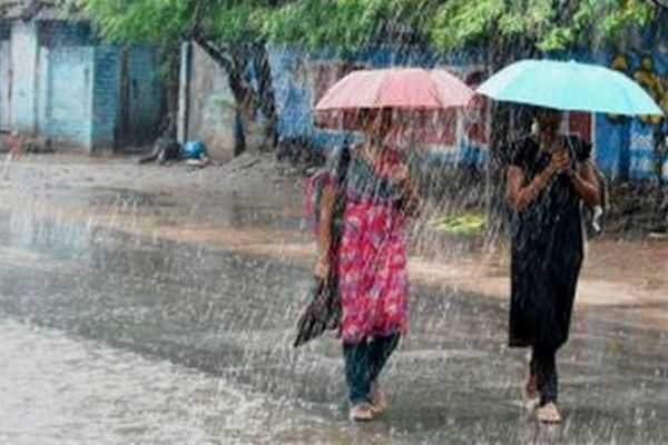 the-possibility-of-heavy-rainfall-in-tamil-nadu