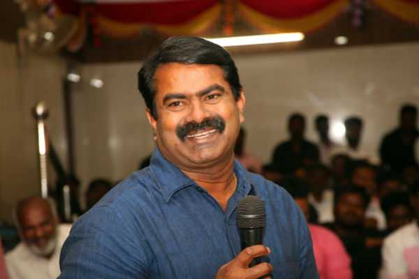 there-is-no-alliance-with-dravida-parties-says-seeman