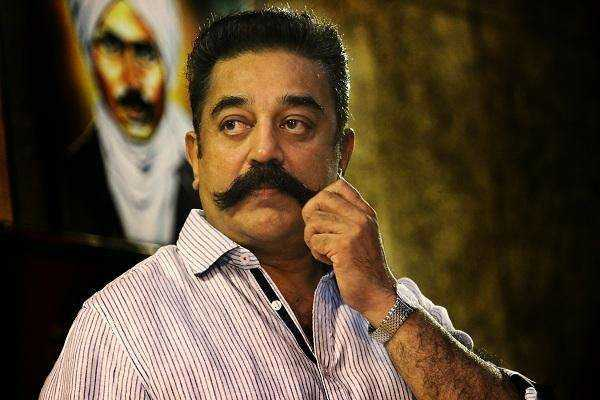 vishwaroopam-3-is-not-a-film-that-is-real-says-kamal-hassan
